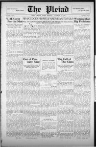 1917-11-14.pdf