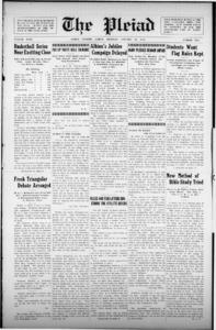 1918-01-16.pdf
