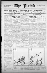 1918-01-30.pdf