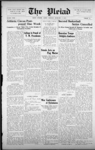 1918-02-06.pdf