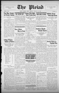 1918-02-20.pdf