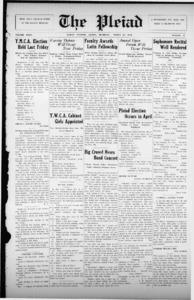 1918-03-27.pdf