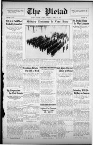 1918-04-17.pdf