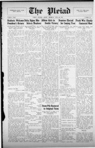 1918-04-24.pdf