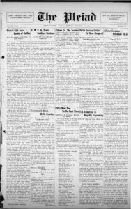 1918-11-05.pdf