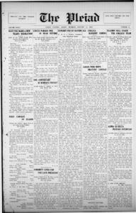 1919-01-15.pdf