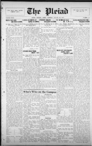 1919-01-29.pdf