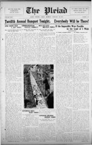 1919-02-28.pdf