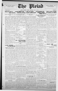 1919-05-09.pdf