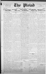 1919-05-16.pdf