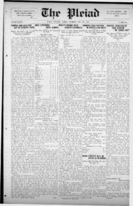 1919-05-23.pdf