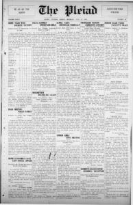 1919-06-13.pdf