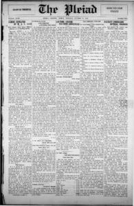 1919-10-08.pdf