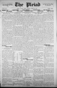 1919-10-22.pdf