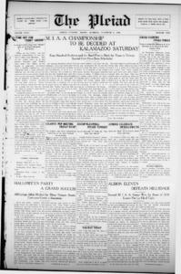 1919-11-05.pdf