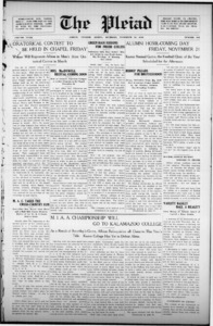1919-11-12.pdf