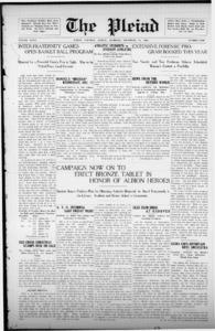 1919-12-10.pdf