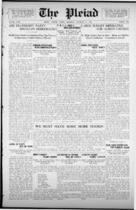 1919-12-17.pdf