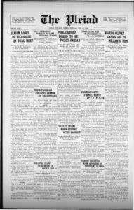 1923-05-10.pdf