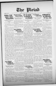 1923-05-17.pdf