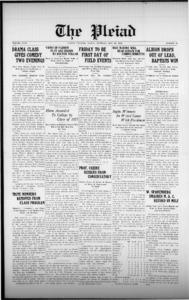 1923-05-29.pdf
