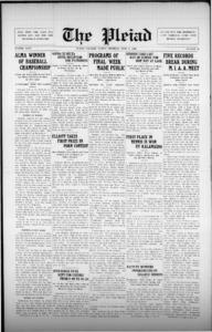 1923-06-07.pdf