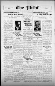 1923-10-11.pdf