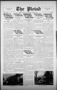 1923-10-25.pdf