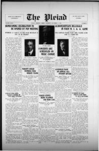 1923-11-01.pdf