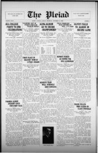 1923-11-08.pdf