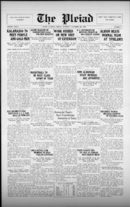 1923-11-22.pdf