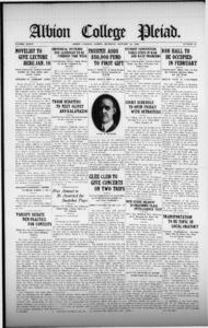 1924-01-10.pdf