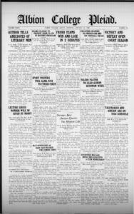 1924-01-17.pdf