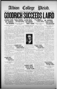 1924-01-24.pdf