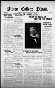1924-02-14.pdf