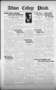 1924-03-06.pdf