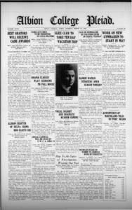 1924-03-27.pdf