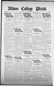 1924-04-17.pdf