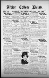 1924-05-01.pdf