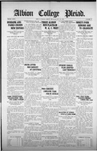 1924-05-29.pdf