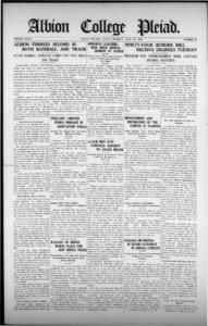 1924-06-12.pdf