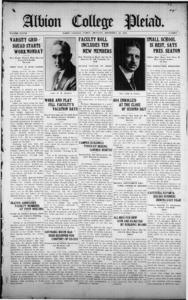 1924-09-18.pdf