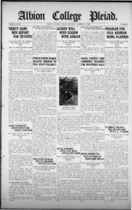 1924-10-02.pdf