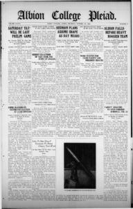 1924-10-16.pdf