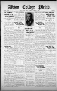 1924-11-20.pdf