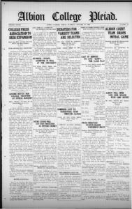 1925-01-15.pdf
