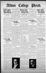 1925-01-22.pdf