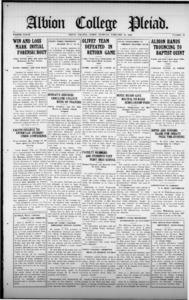 1925-02-19.pdf