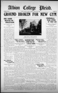 1925-02-26.pdf