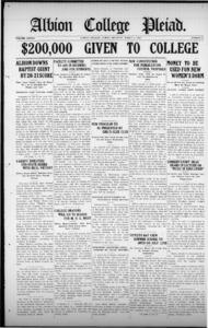 1925-03-05.pdf